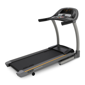 Treadmill (tapis roulant) AFG 3.1AT