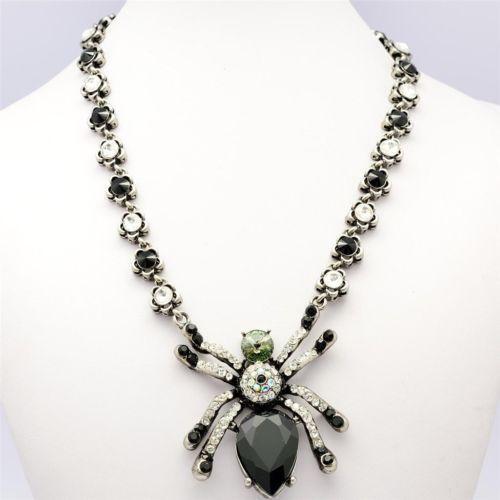 Popular Spider Jewelry | eBay HS57