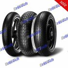 ZR Motorcycle Wheel & Tyre Packages