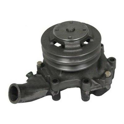 Water Pump Ford Tractor 4600 4610 515 530a 531 535 540 540a 540b 545 545a 550