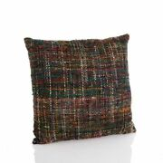 Cushions, Pillows
