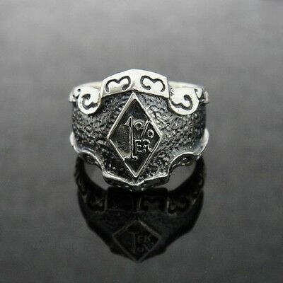 Hells Angels Ring