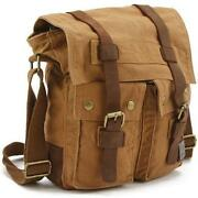 Military Laptop Bag
