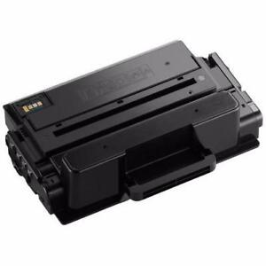 Weekly Promo! Samsung MLT-D203L New Compatible Toner Cartridge   High Quality, Low Prices for both Wholesale and Retail!
