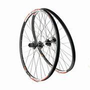 Sun Ringle Wheelset