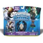 Skylanders Darklight Crypt