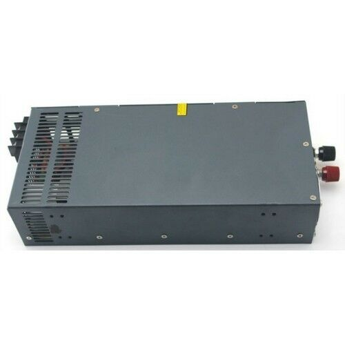 PSM-12-100 MPS Switching power supply 12VDC 100A