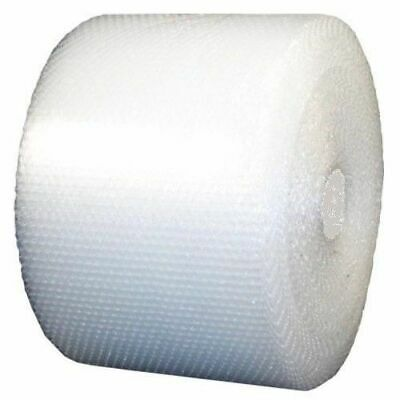 316 Sh Small Bubble Cushioning Wrap Padding Roll 700x 12 Wide Perf 12 700ft