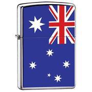 Zippo Lighters Australia