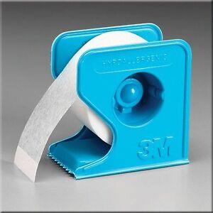 3m micropore paper tape