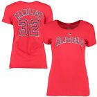 Josh Hamilton MLB Shirts