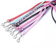 Pink Dog Leash