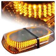 Amber LED