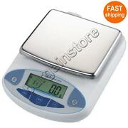 Digital Scales 10kg
