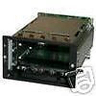 HP COMPAQ 2-Bay Hot Plug Wide SCSI Drive - 244058-B21