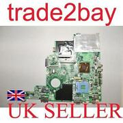 Packard Bell EasyNote Motherboard
