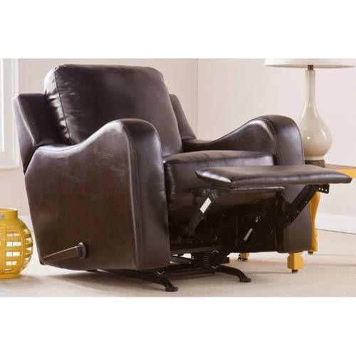 Where To Buy Man Cave Furniture : Man cave chair ebay