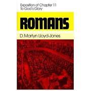 D Martyn Lloyd Jones