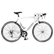 Ladies Road Racing Bike
