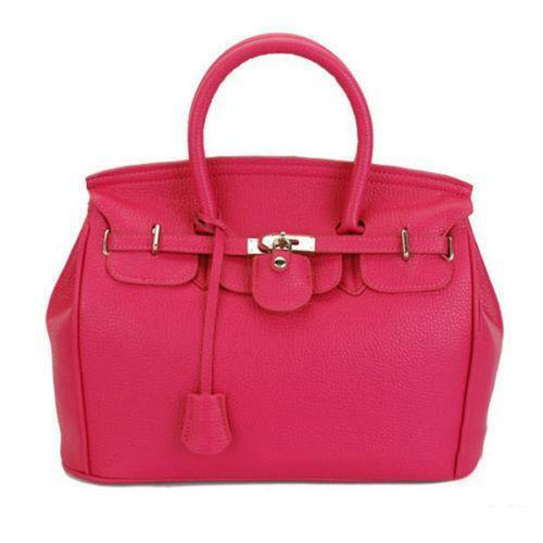 Womens Designer Handbags Ebay