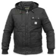 A2 Jacket