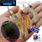 Unbranded Rig Saltwater Fishing Lures with Deep Diving