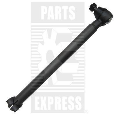 Massey Ferguson Lh Tie Rod Tube Part Wn-1044297m91 On Tractor 245 285