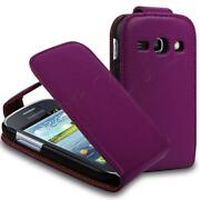 Samsung Galaxy Fit Phone Cover