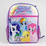My Little Pony School