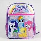 My Little Pony School