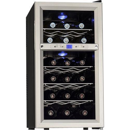 Koldfront Wine Cooler Ebay