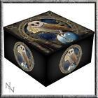 Animal Trinket Box