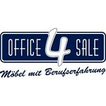 office-for-sale