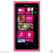 Nokia Lumia 800 Phone