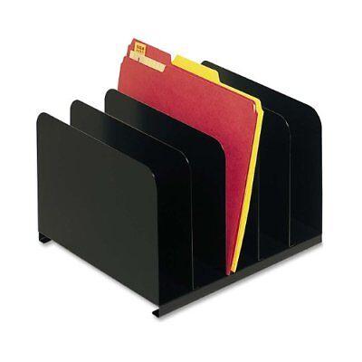 Steelmaster Vertical Organizer - Mmf Steelmaster Vertical Organizer - 8.1