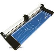 A3 Paper Cutter