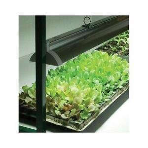 Indoor Growing: Yard, Garden & Outdoor Living | eBay