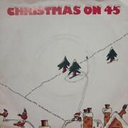 Christmas Vinyl Records