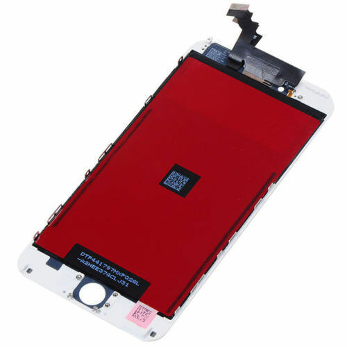 OEM iPhone SE/6S/6S Plus/7/7 Plus/8/8 Plus Touch Screen lcd Assembly Replacement