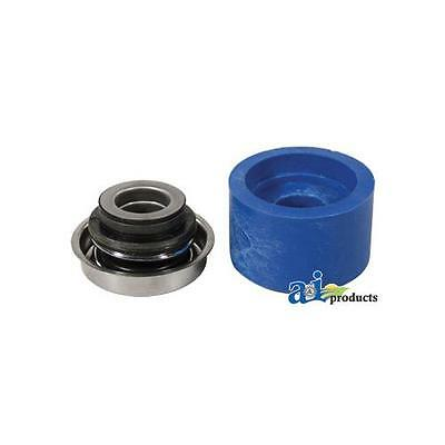 Ar101549 Water Pump Seal Kit For John Deere Tractor 1020 1520 1530 2020 2030