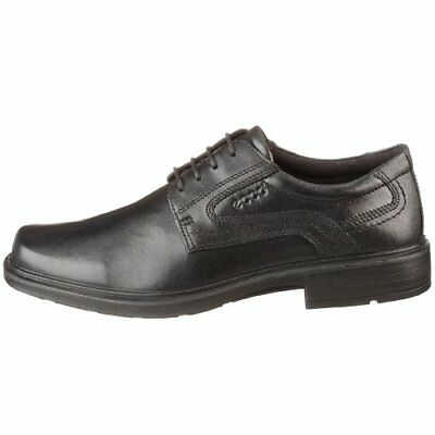 Pick SZ//Color. ECCO Mens Dress Oxford