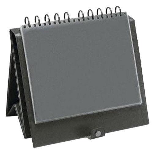 Briefcase Binder Ebay
