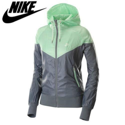 Nike Windrunner Women | eBay