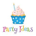 partyideasuk