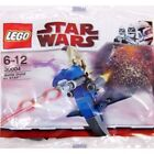 Battle Droid LEGO Complete Sets & Packs