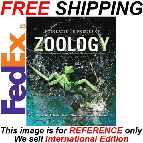 Zoology best buy support