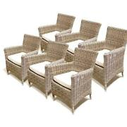 outdoor wicker dining chairs sale. outdoor wicker dining chairs sale n