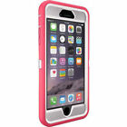 Case Pink for iPhone 6