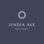 Jindia Ave Boutique