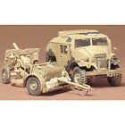 Tamiya Ford Toy Models